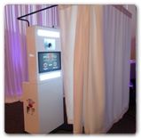 Chicago Photo Booth and DJ Packages